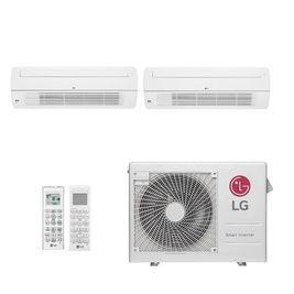 ar-condicionado-multi-split-LG-2-ambientes-cassete-1-via