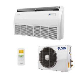 ar-condicionado-piso-teto-elgin