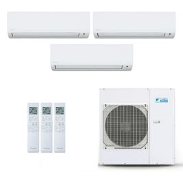 Ar-condicionado-Multi-Split-inverter-Daikin-3-ambientes