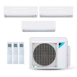 Multi-Split-Daikin-inverter-3-ambientes-hi-wall