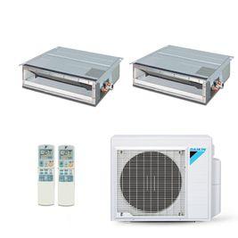 Ar-Condicionado-Multi-Split-Inverter-Daikin