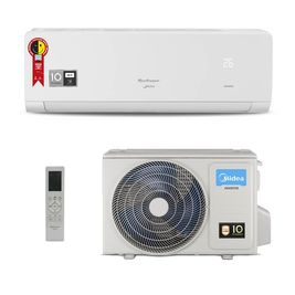 ar-condicionado-inverter-xtreme-connect