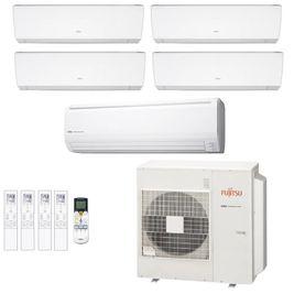 Ar-Condicionado-Multi-Split-Inverter-Fujitsu-Conjunto6---Copia---Copia