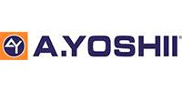 Ayoshi