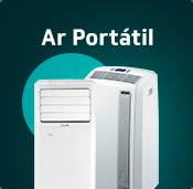 Ar Portatil