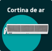 Categoria Cortina de Ar