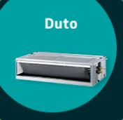 Categoria Duto