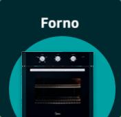 Categoria Forno