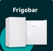 Categoria Frigobar